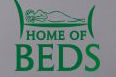Home Of Beds