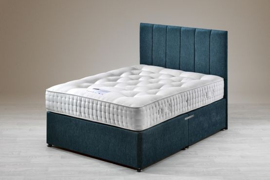 Baroness Mattress Buy Online Or In Your Local Store
