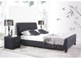 Kaydian design buy online or test in store today local delivery