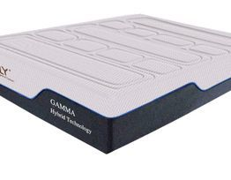 Gamma Ortho Mattress