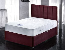 Exquisite 1000 Mattress