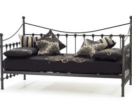 Marseilles Day Bed