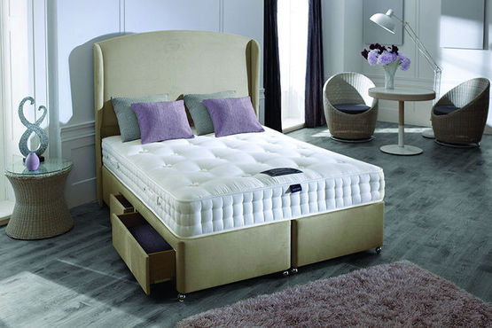 Royal Embrace 3000 Mattress Buy Online Or In Your Local