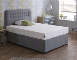 Melody Plus Mattress