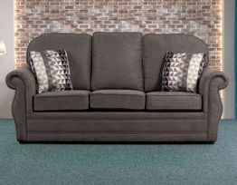 Winchester Sofa Bed 3 Seater