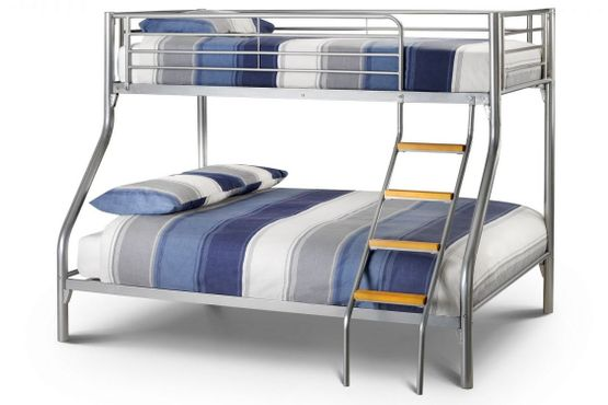 Atlas Bunk Bed Buy Online Or In Your Local Store