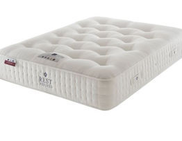 Berwick Cashmere Mattress