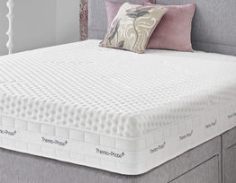 Synergy 1200 Mattress