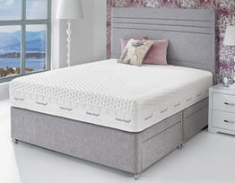 Synergy 1600 Mattress