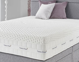 Synergy 2000 Mattress
