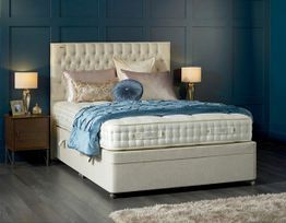 Onyx Ortho Mattress