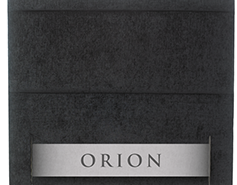 Orion Floor-Standing Headboard