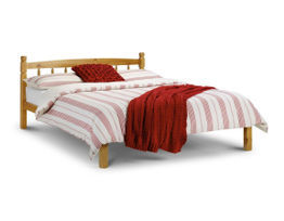 Pickwick Bed Frame