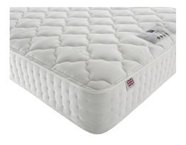 Elysium 1400 Ortho Mattress