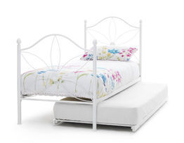 Daisy Guest Bed