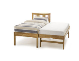 Mya Guest Bed
