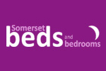 Somerset Beds & Mattresses